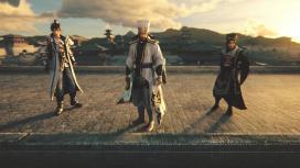 Год переносов: Dynasty Warriors 9: Empires отложили на неопределённый срок