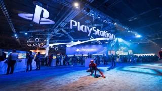 Sony не будет проводить PlayStation Experience в 2018 году