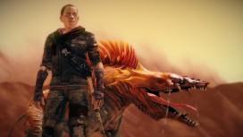 Mars: War Logs и еще две игры для Xbox 360 получили поддержку обратной совместимости