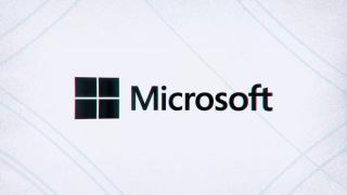 Microsoft увольняет журналистов, чтобы заменить их искусственным интеллектом