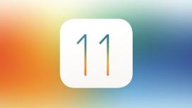 iOS11 не будет поддерживать более двухсот тысяч приложений