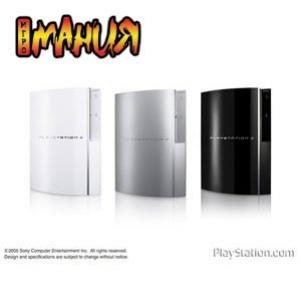 Sony в недоумении