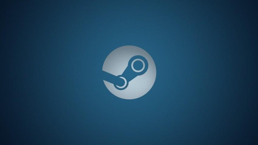 Valve тестирует запуск Linux-игр в контейнерах