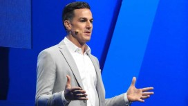 Итоги Е3 2018: ЕА стала самым обсуждаемым издателем, а Fortnite — игрой