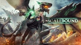 Фил Спенсер назвал причину отмены Scalebound