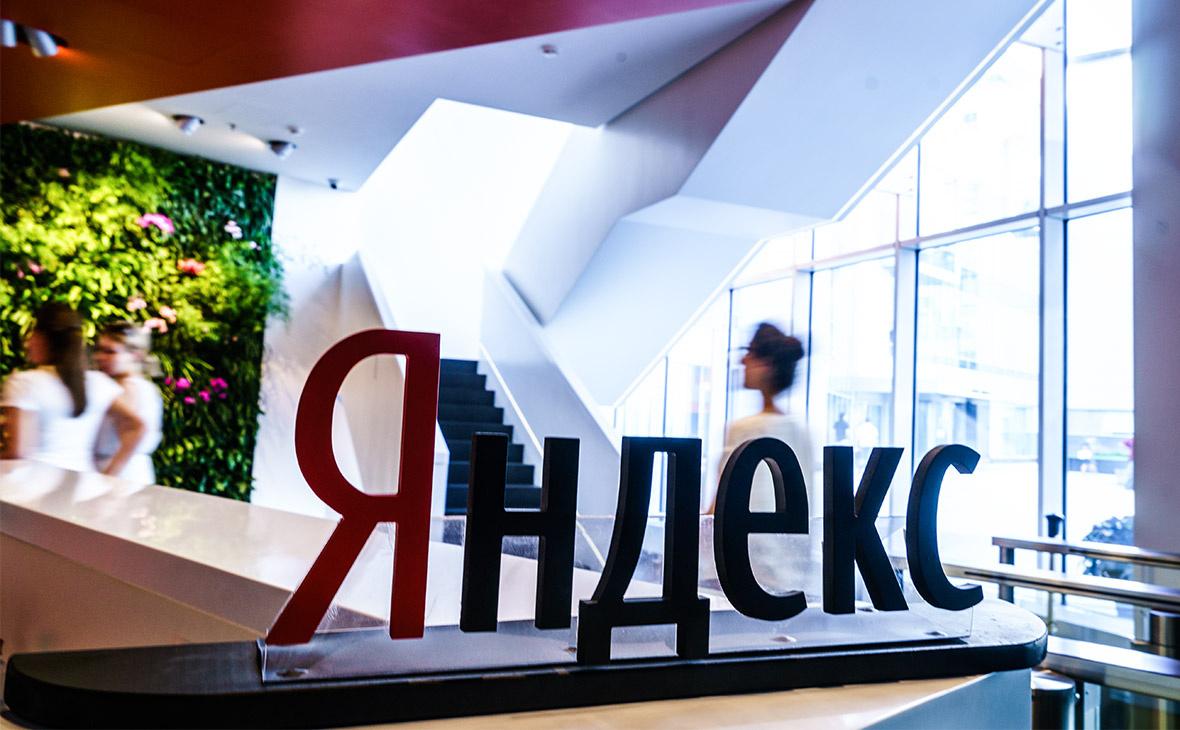 «Яндекс» станет предустановленным браузером на устройствах в России