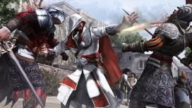 Ubisoft подумывает об экранизации своих игр