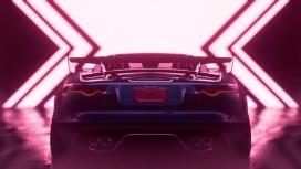 Need for Speed Heat: системные требования и взгляд на весь автопарк из 127 автомобилей