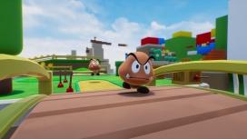 Шутер по Super Mario Bros., созданный энтузиастом, уже можно скачать