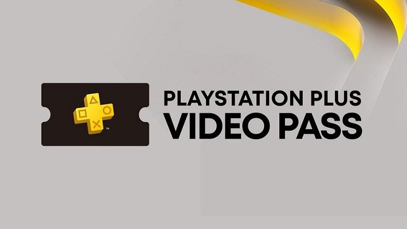 Утечка: Sony готовит анонс PlayStation Plus Video Pass