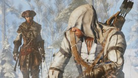 Ubisoft представила системные требования ремастера Assassin's Creed III