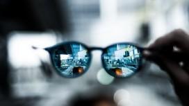 Huawei готовит свои очки дополненной реальности