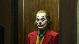 Цифровая копия «Джокера» в России вышла с урезанной локализацией