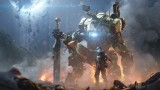 Авторы Apex Legends отложили будущие Titanfall для поддержки королевской битвы