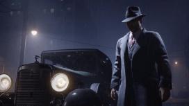 2K Games готовит трилогию Mafia — похоже, будет ремейк первой части