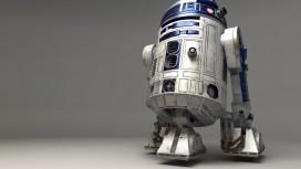 Праздник LEGO Star Wars в Москве посетит R2-D2