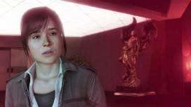 Спустя шесть лет Beyond: Two Souls добралась до РС — игра уже доступна в Epic Games Store