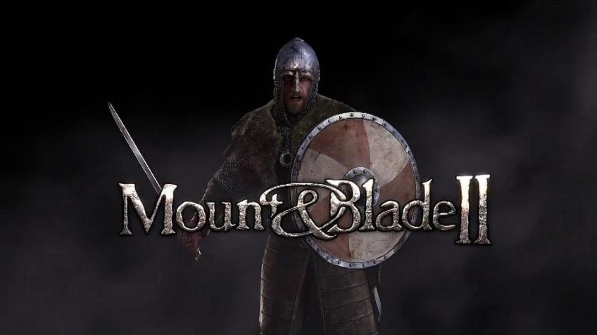 Mount & Blade 2: Bannerlord — рай для моддеров