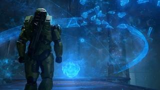 Творческий руководитель Halo Infinite неожиданно покинул 343 industries