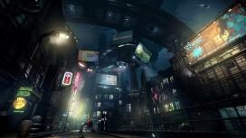 На PC, PS4 и Xbox One выйдет переиздание шутера Hard Reset