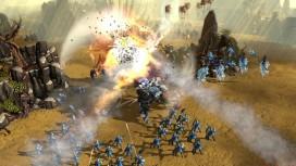 BattleForge сегодня и бесплатно