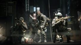 Ubisoft рассказала об экранизации The Division и новом дополнении