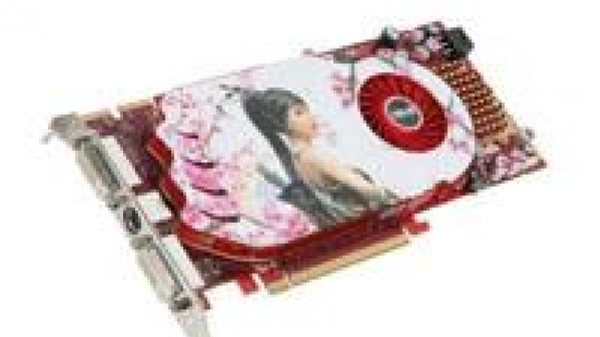 AMD рекламирует Radeon HD 4800