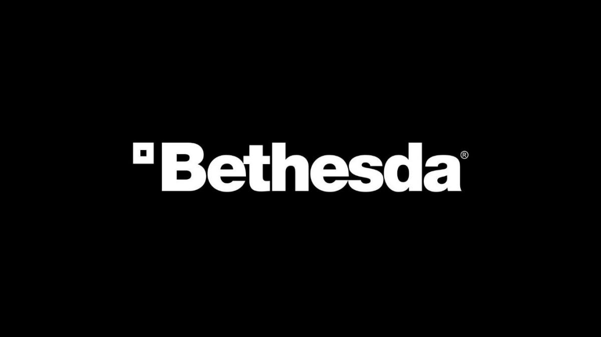 Что интересного покажет Bethesda на E3 2017? Узнайте первыми вместе с Игроманией!