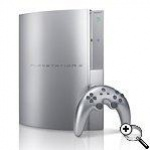 PlayStation3 может быть отложен до 2007