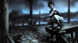 Обновленная версия Baldur's Gate 2 выйдет в ноябре