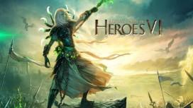 «Герои меча и магии» дождутся октября