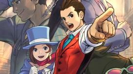 Стала известна дата релиза Apollo Justice: Ace Attorney на iOS и Android