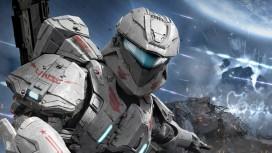 Продолжение Halo: Spartan Assault выпустят до конца года