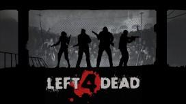 Бывший сотрудник Valve слил в cеть информацию о Half-Life3 и Left4 Dead3 (СЛУХ)