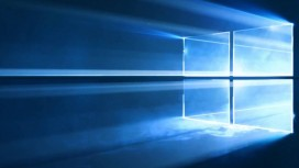 Новые проблемы Windows 10: синий экран смерти и отсутствие звука