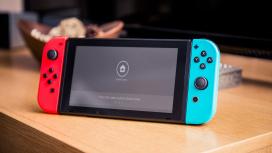 Nintendo Switch продолжает обходить PlayStation в Японии