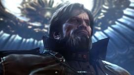 Корейцы будут играть в StarCraft2 бесплатно