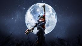 Автор Dishonored и Prey Рафаэль Колантонио открыл новую студию — WolfEye Studios