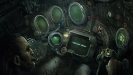 Продюсер Castlevania: Lords of Shadow вновь работает со студией MercurySteam