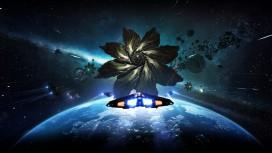 Обновление The Return для Elite: Dangerous заставило таргоидов атаковать игроков