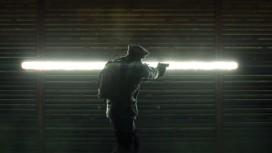 Maverick — новый оперативник R6: Siege