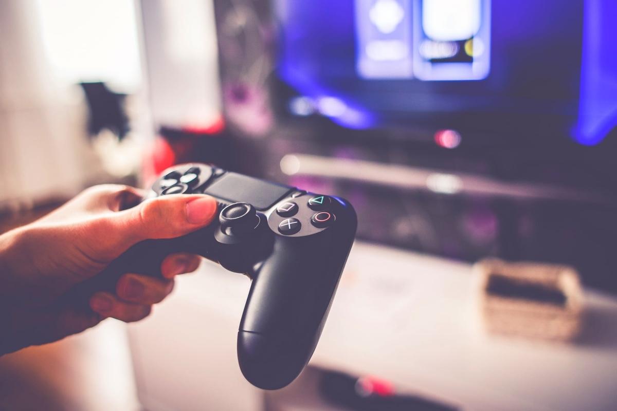 Kotaku: скоро в PlayStation Now появится возможность загружать игры на PS4