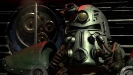 Один из создателей Fallout работает над проектом inXile