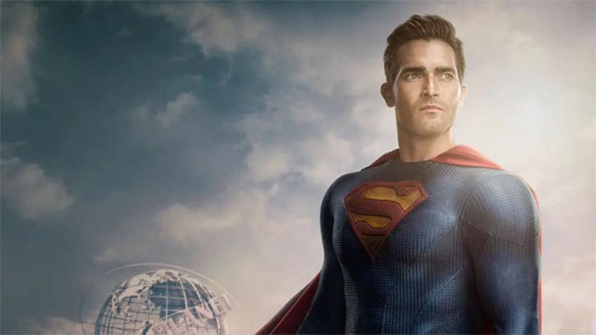 СМИ: HBO Max и The CW ведут переговоры об общем финансировании сериалов