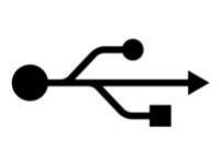 USB3.0 покажут на CES