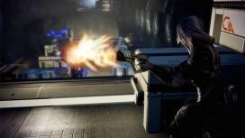 Mass Effect2 не подружится с Sony