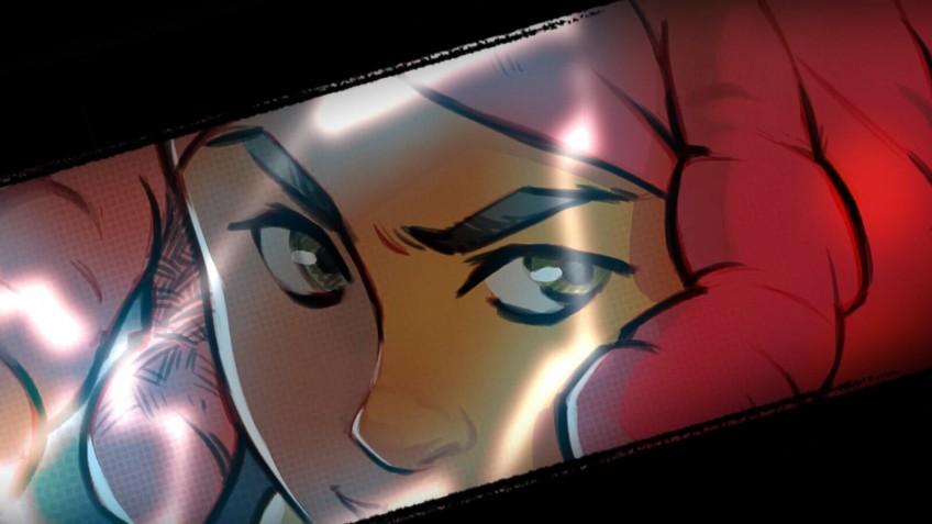 Streets of Rage4 официально выйдет на PS4, Xbox One, Switch и РС