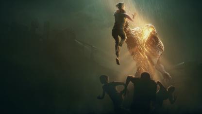 Monstrum 2 выходит в ранний доступ Steam 28 января