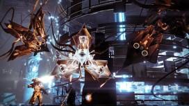 Владельцы Xbox One получили дополнительный контент из PS4-версий Destiny