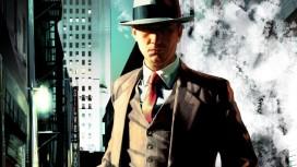 Rockstar Games выпустила первый трейлер переиздания L.A. Noire